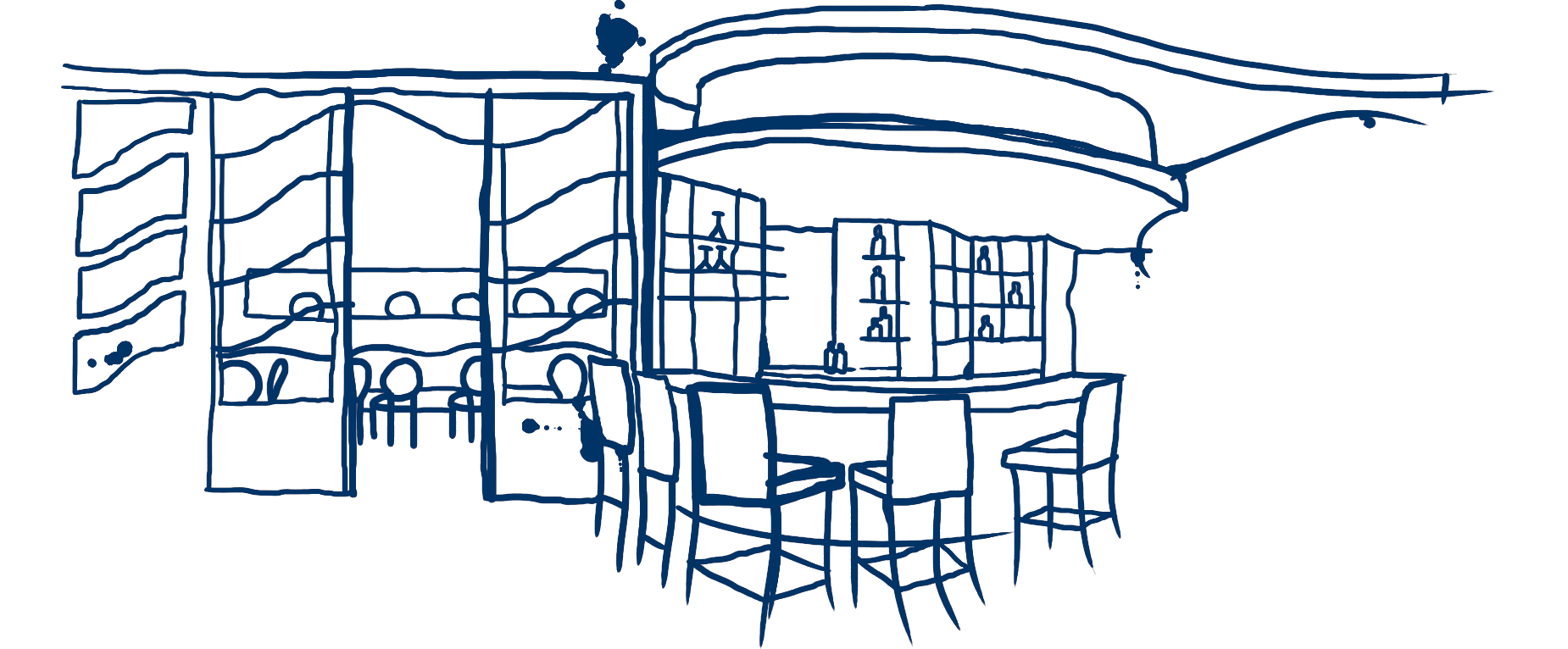 The Abingdon